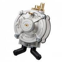 Газовый редуктор Atiker SR07