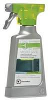 Очиститель electrolux для микроволновой печи, 250 мл