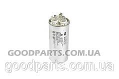 Конденсатор кондиционера Samsung 30uF 450V CBB65 2501-001236