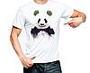 """Панда """"Джокер"""""""