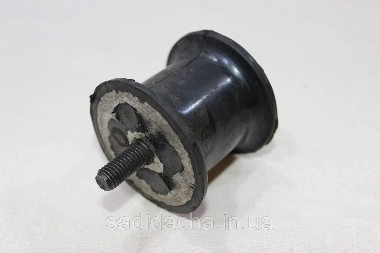 Амортизатор двигателя вибротрамбовки,виброплиты