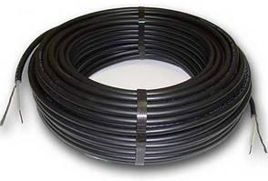 Одножильный кабель Hemstedt BR-IM-Z 300W