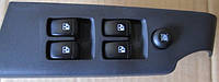 Кнопки стеклоподъёмников АВЕО, кнопка стеклоподъемника цена