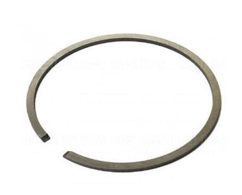Кольца поршневые 32*1,2 для мотокосы пара