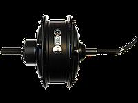 Mотор колесо MXUS XF15R FATBIKE