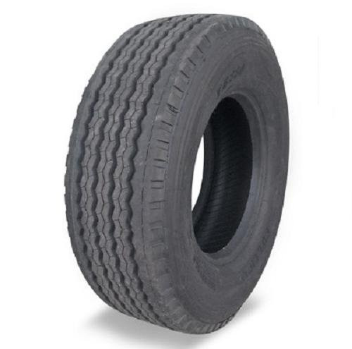 Грузовые шины 385/65R22.5 158L Ruifulai ST022 прицеп, прицепные усиленные шины на зерновоз, шины на прицеп
