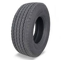 Грузовые шины 385/65R22.5 158L Ruifulai ST022 прицеп, прицепные усиленные шины на зерновоз, шины на прицеп, фото 1