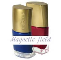 MN-07 Лак для ногтей MaxMar Luxoru colors В наличии №401,404,412,425
