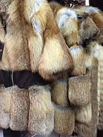 Разнообразие меховых изделий нашего интернет-магазина Донна Мода Вас приятно удивят! А цены порадуют вдвойне!