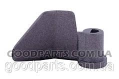 Тестомешалка (лопатка) для хлебопечки BM150 Kenwood KW704498
