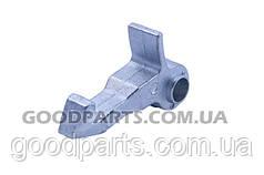 Крючок люка (двери) для стиральной машины Samsung DC66-00382A