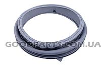 Резина люка (манжета) для стиральной машины Samsung DC64-01664A