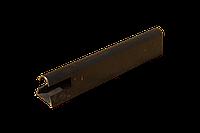 Скребок транспортера ТСН-2Б