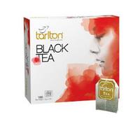 Черный чай TM Tarlton пакетированный 2х100