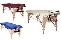 Косметологическая кушетка массажный стол для наращивания ресниц косметологический Бесплатн доставка