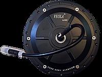 Mотор колесо MXUS MX01F
