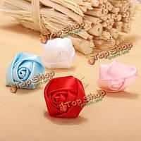 Свадебные аксессуары ювелирные изделия головной убор шпилька зажим для волос
