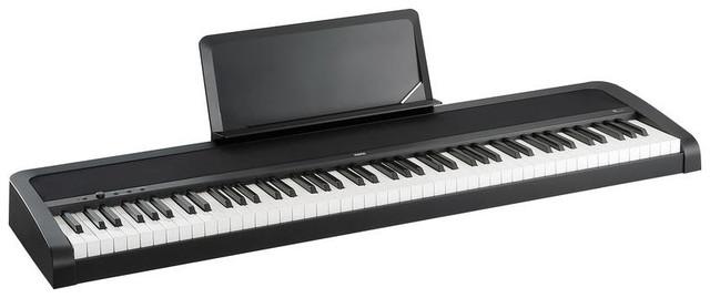 Синтезаторы, цифровое пианино