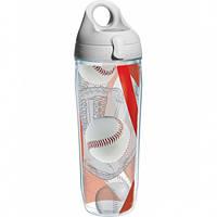 Бутылка для воды Red,спортивная бутылка
