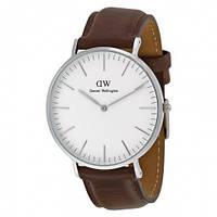 Часы Daniel Wellington мужские, фото 1