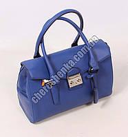 Женская сумочка David Jones 5005-2
