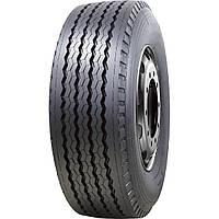 Грузовые шины Ovation VI022 прицеп 385/65R22.5 160K, прицепные усиленные шины на прицеп, грузовая шина 20PR