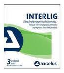 Interlig--лента для шинирования