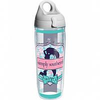 Бутылка для воды школьная Simply
