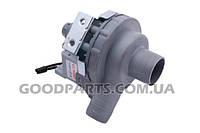 Помпа (насос) для стиральной машины PX1-40 30W