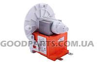 Помпа (насос) для стиральной машины Ardo 10MA52 30W
