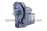 Помпа (насос) для стиральной машины M50 30W Askoll