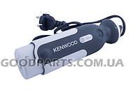 Моторный блок (моторная группа) 700W для блендера Kenwood KW712957