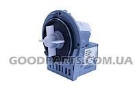 Помпа (насос) для стиральной машины M231 34W Askoll
