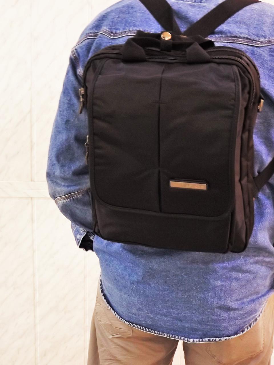 Рюкзаки текстильные мужские s.t.a.l.k.e.r тень чернобыля изменить количество патронов в рюкзаке