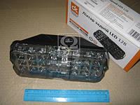 Фонарь (71.3716010/11) УАЗ задн. LED 12В <ДК>