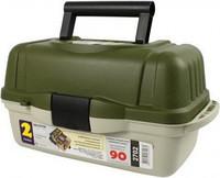 Ящик Aquatech 2702 2х-поличний Акватек