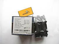 Колодки тормозные дисковые передние FORD TRANSIT , MAZDA 3