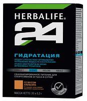 """Гербалайф Гипотонический напиток """"24 Гидратация"""""""