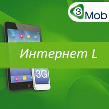 "Тарифный план ""Интернет L"", фото 2"
