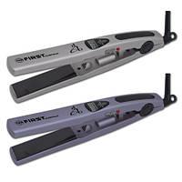 Выпрямитель для волос First FA 5658-0 Grey