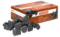 Камни Harvia 20кг (мелкие)