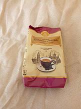 Кава Старого Львова (100гр)