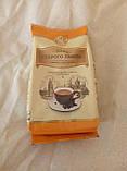 Кава Старого Львова (100гр), фото 2