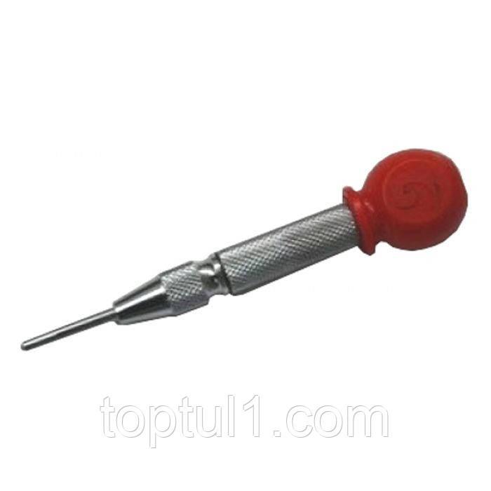 Кернер автоматический TOPTUL HBAF0135