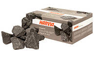 Камни Harvia 20кг (крупные)