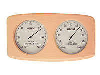 Термогигрометр HARVIA SAS 92300
