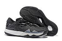 Мужские кроссовки Adidas Crazylight boost 2016