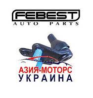 Шаровая опора FEBEST Geely Emgrand EC-7 / EC-7RV 1014020004