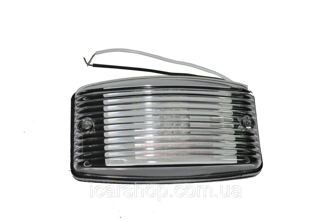 Светильник для салона LATV70 12V 13W Otouzay