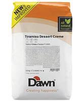 Десерт крем Тирамису / Tiramisu Dessert Creme